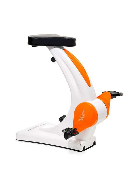Sitncycle Deluxe Other Chairs And Cardio
