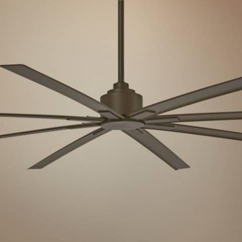 84 Minka Aire Xtreme H2o Bronze Wet Ceiling Fan 37k60 Lamps Plus Ceiling Fan Living Room Ceiling Fan Ceiling Fan Makeover