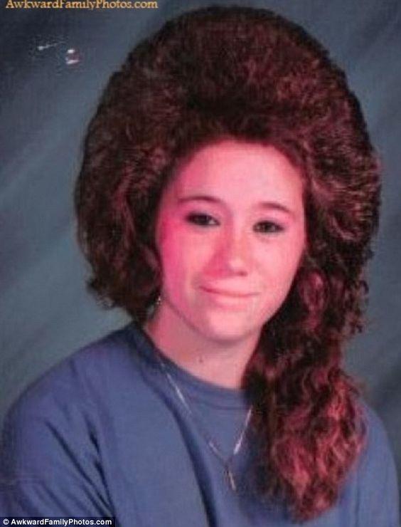 Hair, Style and Hair style on Pinterest