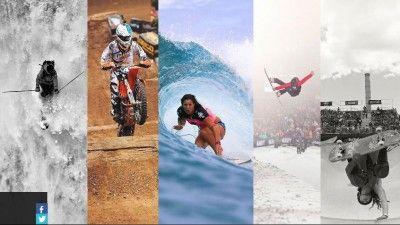 Las 50 mejores atletas del deporte extremo http://www.guiasdemujer.es/browse?id=6205&source_url=http://www.mujerlife.com/life/salud-y-deporte/las-50-mejores-atletas-del-deporte-extremo/768646