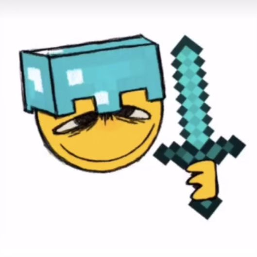 Emoji Pack By Sketchy Mp4 On Tik Tok Emoji Art Emoji Drawings Mood Pics