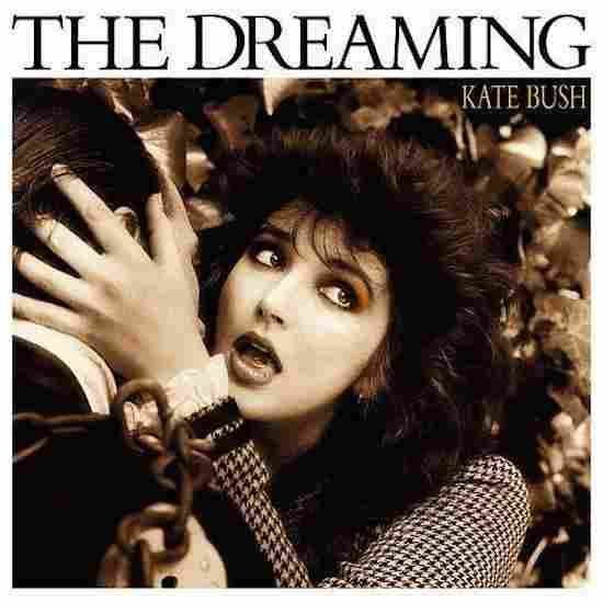 Turning The Tables The 150 Greatest Albums Made By Women As Chosen By You Kate Bush Albums Album Covers Classic Album Covers