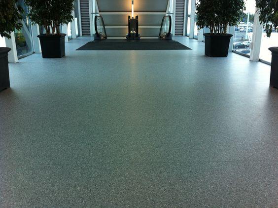 Designer Commercial Vinyl Flooring Yonohomedesign Com In 2020 Vinyl Flooring Floor Cleaning Services Luxury Vinyl Flooring