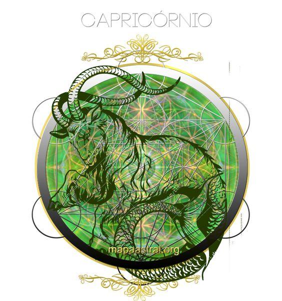 Astrology, Zodiac, Art, Spiritual, Ilustration, Signs, Horoscope, Mandala, mandalas, healing, Planets, Capricorn, Saturn