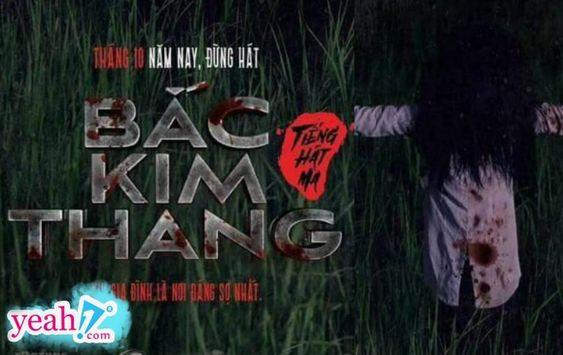 phim bac kim thang - chieu rap viet nam 2019