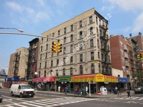 240 madison street new york 10002 | Property photo for 197 Madison Street, New York, NY 10002.