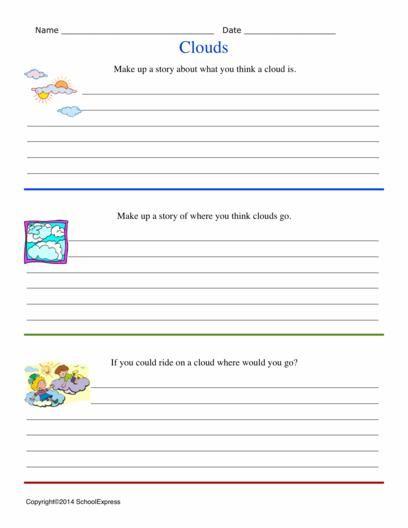 english essay my neighbourhood blog english essay my neighbourhood