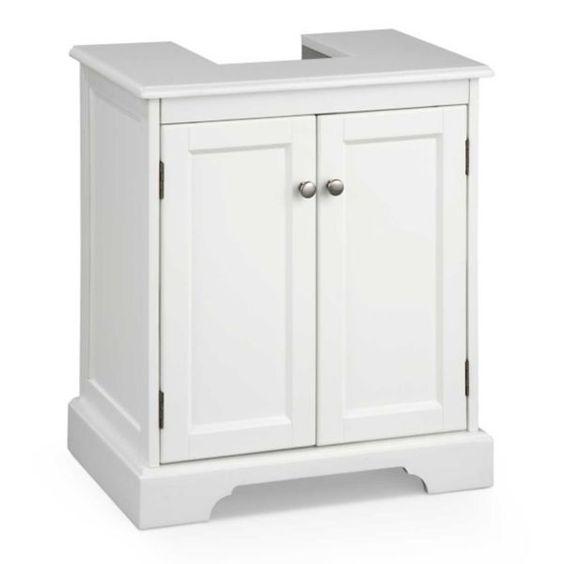 Pedestal, Storage And Storage Cabinets On Pinterest