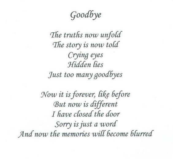 Farewell Quotes For Friends  Farewell Friends Quotes