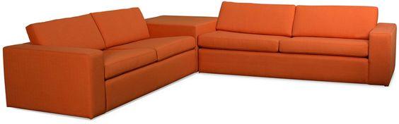#Viesso                   #sofa                     #Marfa #Corner #Sectional #Sofa #Viesso             Marfa Corner Sectional Sofa | Viesso                                          http://www.seapai.com/product.aspx?PID=1023035