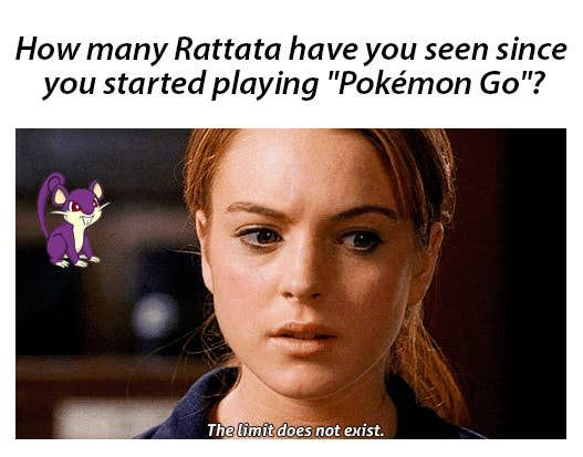 93 Hilarious Mean Girls Memes That Will Make You Go Lol That S Fetch Mean Girls Girl Memes Gym Memes