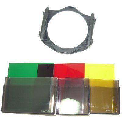 Cokin WP-H220B lente de cámara - Objetivo (84 mm) B0006ZSUEM - http://www.comprartabletas.es/cokin-wp-h220b-lente-de-camara-objetivo-84-mm-b0006zsuem.html