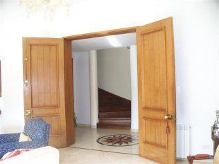 5 Bedroom/4.5 Bathroom 2-Floor Home in San Isidro - Buenos Aires, Argentina - http://www.argentinahomes.com/properties/?id_prop=15891