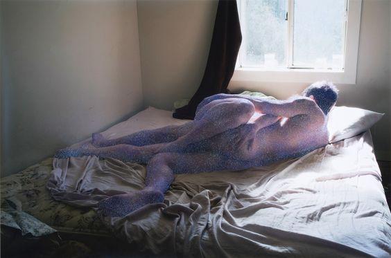 Die 10 kunstvollsten Sex-Szenen aller Zeiten