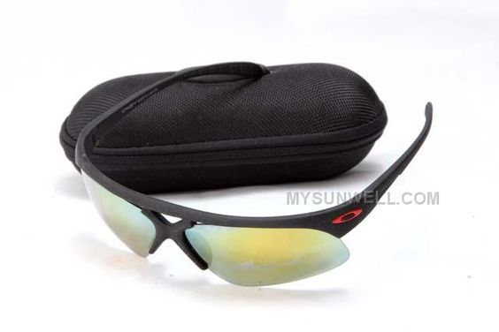 http://www.mysunwell.com/hot-buy-cheap-oakley-sport-sunglass-al9098-black-frame-yellow-lens-discount.html Only$25.00 HOT BUY CHEAP OAKLEY SPORT SUNGLASS AL9098 BLACK FRAME YELLOW LENS DISCOUNT Free Shipping!