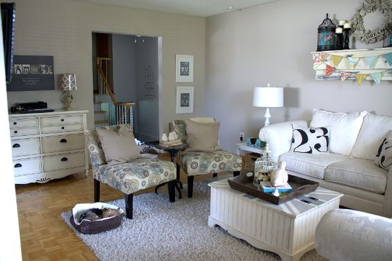3 Tips For Arranging Your Living Room   Living Rooms, Room And Organizing