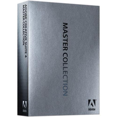 Mojosoft businesscards mx 4892 drapseisa pinterest windows mojosoft businesscards mx 4892 reheart Gallery