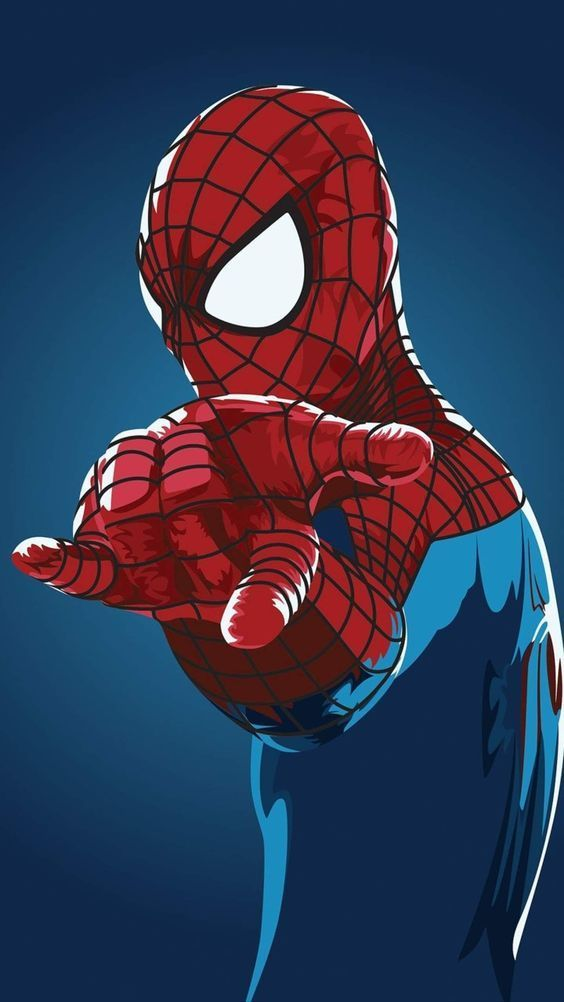 Follow The Link Below To Download Pure 4k Ultra Hd Quality Mobile Wallpaper Spider Man Mobile Hd Wallpaper For Free Spiderman Spiderman Art Amazing Spiderman