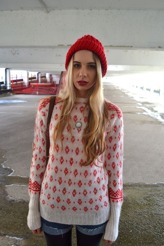 Shop the look - https://marketplace.asos.com/boutique/emma-warren  #outfit #asosmarketplace #grunge #fashion #style