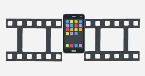 Banyak Aplikasi Video Editor Tapi Berikut Aplikasi Edit Video Android Terbaik Yang Bagus Dan Fitur Lengkap Bagi Pemula Dan Profesional Android Aplikasi Video