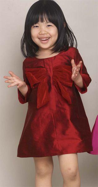 VESTIDO DE FIESTA PARA NENAS TRAJES DE NOCHE PARA PEQUEÑAS : MODA INFANTIL ROPA para niños ropa para niñas ropita bebes: