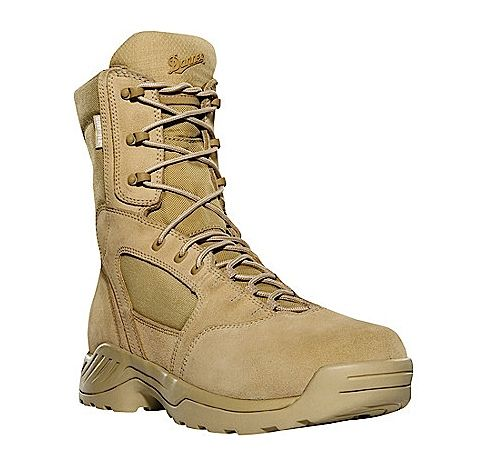 Danner Boots used for patrol/swat team | My Style | Pinterest ...
