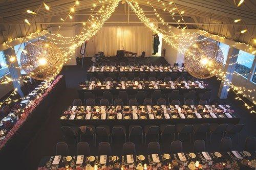 8 Best Wedding Venues Auckland Region New Zealand Images On Pinterest