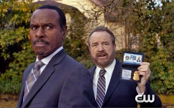 11X16 Safe House - Rufus & Bobby are back!
