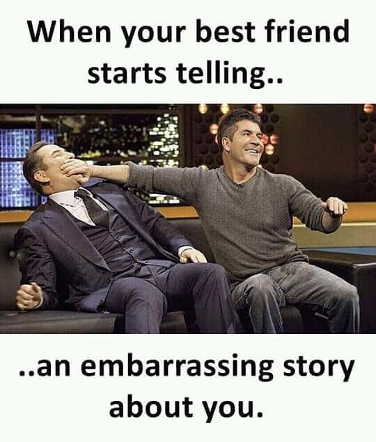 Memepages Laugh Funny Follow Like Comment Photooftheday Instagood Nofilter Tbt Funny Best Friend Memes Friends Quotes Funny Friendship Memes