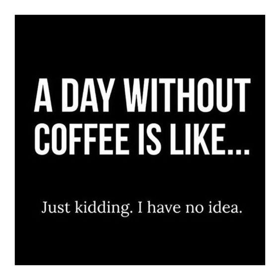 via @alfiewildkids #love #coffee #weekend:
