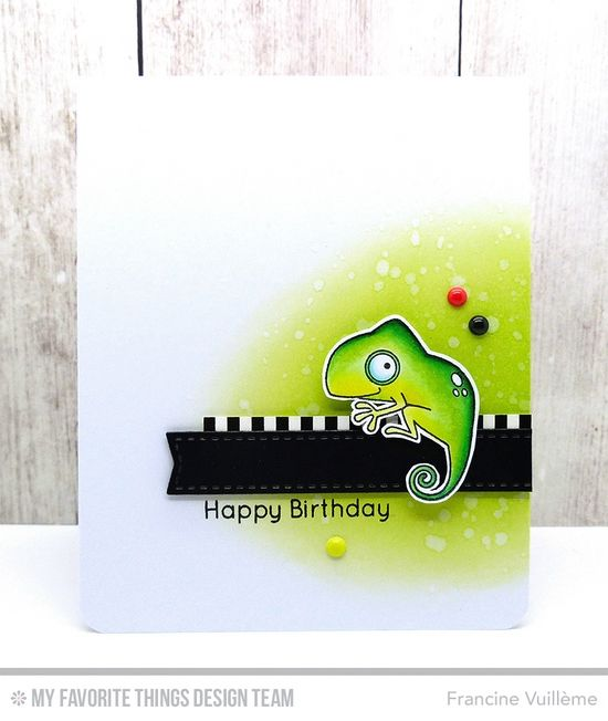 Card by Francine (www.1001cartes.ch) card, cards, karte, carte, carterie, cardmaking, cardmaker,  crafts, papercrafts, handmade, diy, stamping, #1001cartes, mftstamps, #mftstamps, birdie brown: