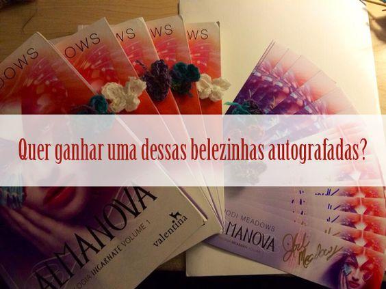 [CONCURSO] ESSE LIVRO É A SUA CARA http://www.quatroamigaseumlivroviajante.com/2013/11/concurso-esse-livro-e-sua-cara.html