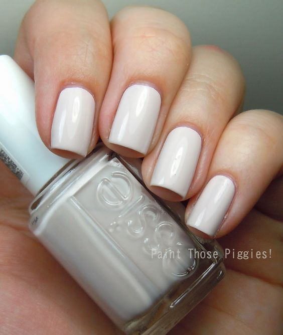 Paint Those Piggies!: Essie Haute in the Heat Collection-Part 2 and Comp...