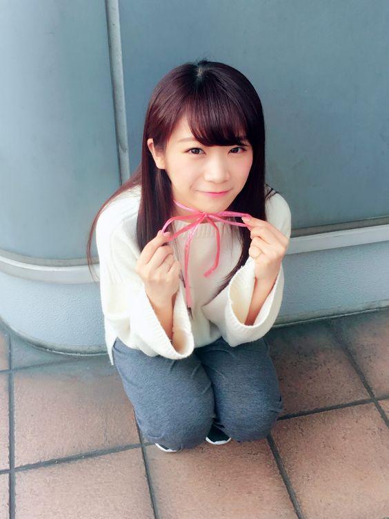 omiansary27: http://blog.nogizaka46.com/ Akimoto   日々是遊楽也