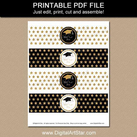 2 Personnalisé Licorne noire Fête D/'anniversaire Célébration Bannière Décoration Poster