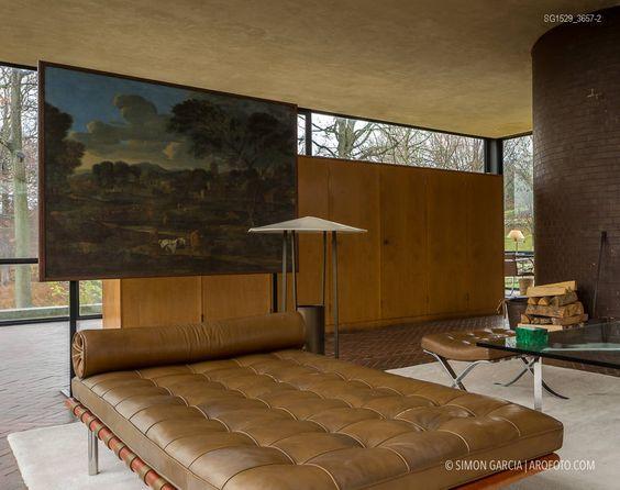 Glass-House-25-SG1529_3657-2 fotografia de arquitectura