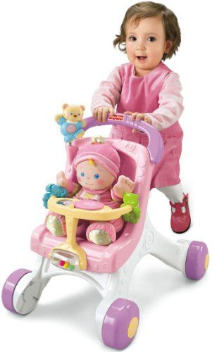 Toys For 7 Months And Up : Fisher price and on pinterest