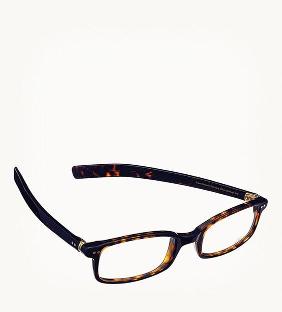 Lunor, A6 240 Frames