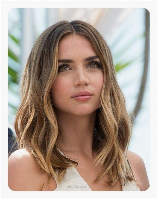 100 New Cute Long And Short Bob Hairdo Celebrity Hairstyles For 2019 Page 4 Chic Cuties Blog Long Bob Hairstyles Long Bob Haircuts Long Hair Styles