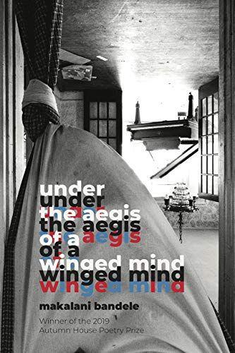 Epub Free Under The Aegis Of A Winged Mind Pdf Download Free Epub Mobi Ebooks Books Books To Read Mindfulness