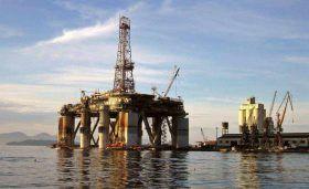 Se desplomó esta semana 11.17% precio del petróleo mexicano