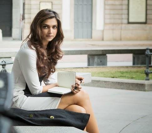 اجدد احدث صور الفنانة الهندية ديبيكا بادكون مشاهير هندي مشاهير صوره رقم 6 Deepika Padukone Style Deepika Padukone Dresses Deepika Padukone