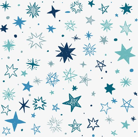 Blue Star Background Holiday Stars Blue Star Five Pointed Star Png Transparent Clipart Image And Psd File For Free Download Star Background Star Clipart Kids Artwork