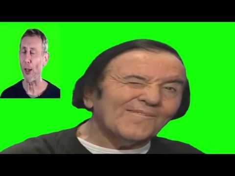 Wow Click Noice Mlg Green Screen Youtube Greenscreen Youtube Screen