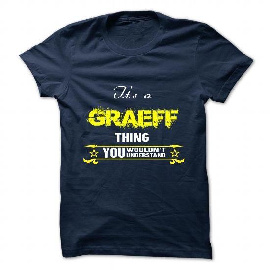 GRAEFF - #shirts! #disney sweatshirt. GRAEFF, sweatshirt jacket,sweater upcycle. SATISFACTION GUARANTEED =>...