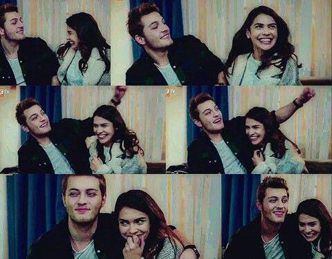 Pin By احمد محمد On Kirgin Ciceklerrrrr Turkish Women Beautiful Turkish Actors Actors