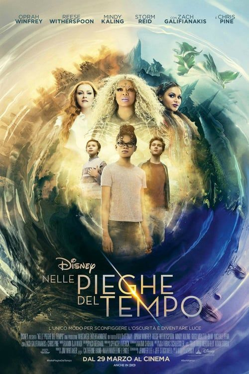 a wrinkle in time online free movie