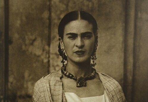 Lettre de Frida à Diego : http://www.deslettres.fr/lettre-de-frida-kahlo-a-diego-rivera-nuit-metouffe-manque-de-toi/