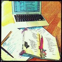 Selbstlernkurs: Kreatives Schreiben | Tanias Blog Der Kurs im Überblick Das bietet Ihnen dieser Selbstlernkurs: Eine Schritt-für-Schritt-Anleitung. Sie fördern Ihre Kreativität und Ihre Phantasie. Der Einstieg in ein neues Hobby oder gar eine Leidenschaft. Wirkungsvolle Methoden auch für den Beruf. Wege, um Schreibblockaden zu lösen. Verbesserung der Denkleistungen. Selbstkerkenntnis und Problemlösung. Der Kurs kostet 28,- EUR.