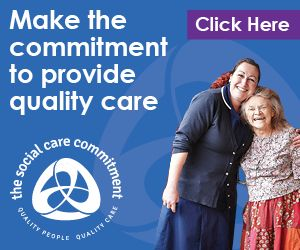 Advertise   Care Industry News